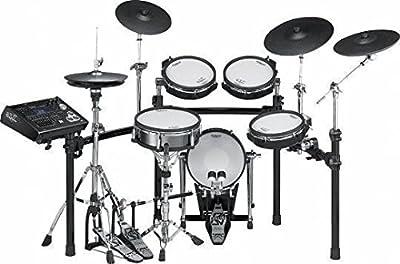 Roland V-Drums TD-30K-S Premium