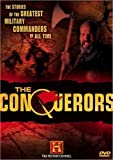 The Conquerors (History Channel)