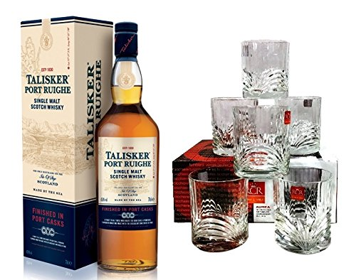 talisker-port-ruighe-6-tumbler-single-malt-scotch-whisky-458-07l-flasche