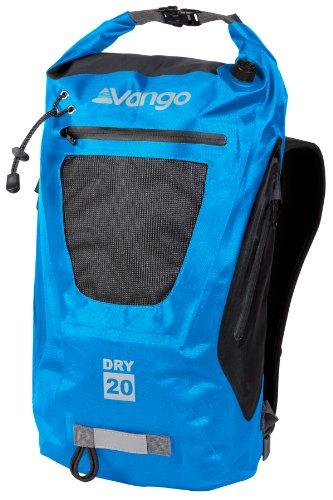 vango-dry-pak-20-rucksack