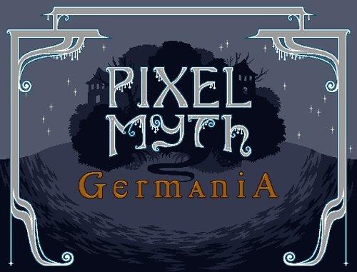 awardwiki pixeld