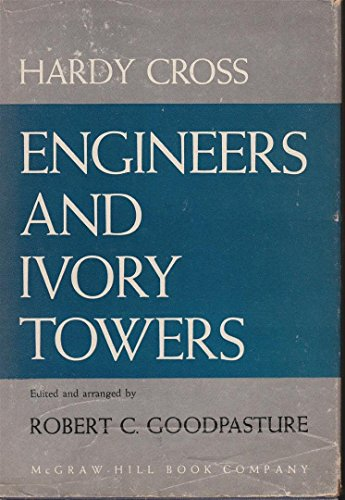 Caerfyrddin m355ebook pdf download engineers and ivory towers engineers and ivory towers by hardy cross fandeluxe Image collections