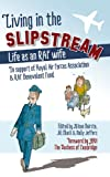 Living in the Slipstream: Foreword by HRH the Duchess of Cambridge