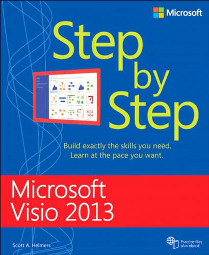 Buy Visio Now!