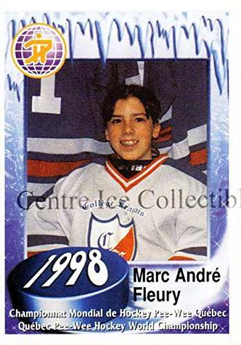 2006-quebec-pee-wee-danone-3-marc-andre-fleury-mint