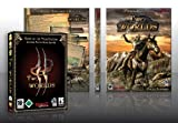 Two Worlds Game of the Year Ed. incl. Strategy Guide (PC)