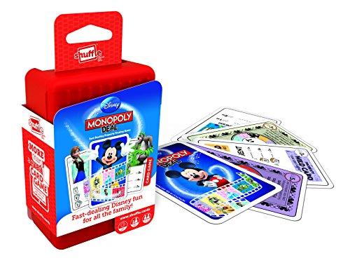 shuffle-monopoly-deal-disney-card-game