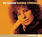 The Essential Barbra Streisand 3.0