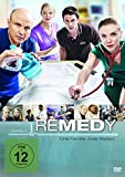 Remedy - Eine Familie. Zwei Welten.