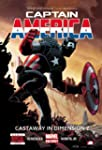 Captain America - Volume 1: Cast Away...