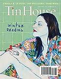 Tin House: Winter Reading