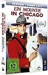 Ein Mountie in Chicago - Staffel 1&2...
