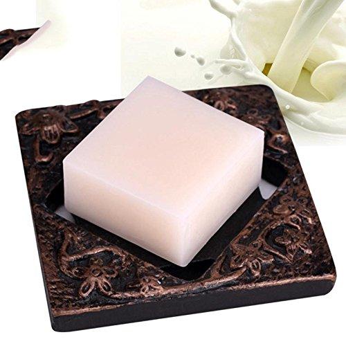 fhyl-savon-savon-handmade-naturel-doux-exempt-de-stimulation-100g-de-chevre