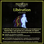 Hemi-Sync - CD audio Lib�ration