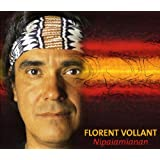 Nipaiamianan (A Native American Christmas)par Florent Vollant