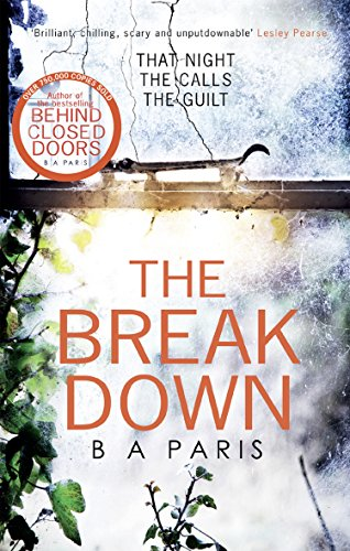 the-breakdown-from-the-bestselling-author-of-behind-closed-doors-comes-the-gripping-thriller-of-2017