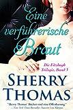 Eine verf�hrerische Braut: Die Fitzhugh Trilogie, Band 3