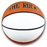 Anaconda Sports® The Rock® MG-MINI-AUTO Mini Autograph Basketball