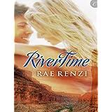 RiverTime