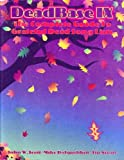 Deadbase IX: The Complete Guide to Grateful Dead Songlists