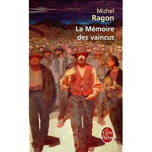 Propositions pour le Néo-Club littéraire n°10 : un roman français moderne - Page 2 51gy1G-dIYL._SL500_AA300_