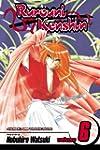 Rurouni Kenshin, Vol. 6
