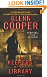 The Keepers of the Library (Will Piper)
