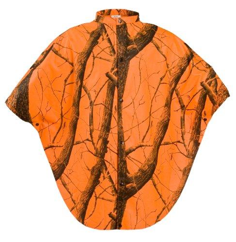 baleno-poncho-da-pioggia-shelter-arancione-ap-blaze-l