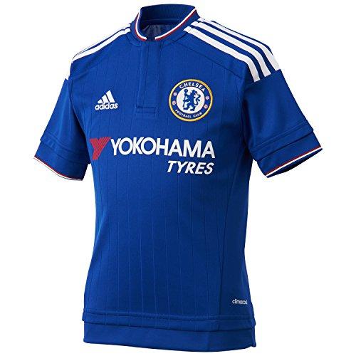 adidas-cfc-h-jsy-camiseta-para-hombre-color-azul-blanco-rojo-talla-m
