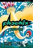 Phoenix, Vol. 3: Yamato/Space (Phoenix Series)