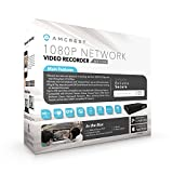 Amcrest-1080P-NVR-Wireless-Network-Video-Recorder
