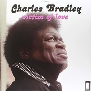 Victim of Love (Lp+Mp3) [Vinyl LP] [Vinyl LP]
