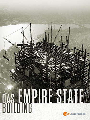 das-empire-state-building