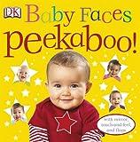 Baby Faces Peekaboo!