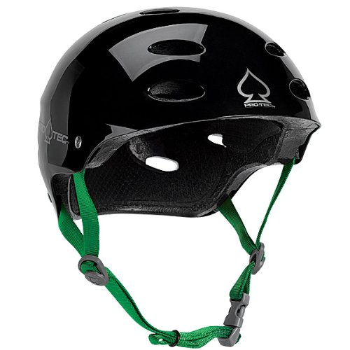 Buy prevail helmet and get free shipping on AliExpresscom