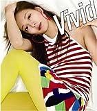 Vivid -Kissing you,Sparkling,Joyful Smile-