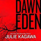 Dawn of Eden | [Julie Kagawa]