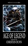 Age of Legends (Time of Legends)