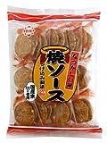 ホンダ 焼ソース 26枚×12袋