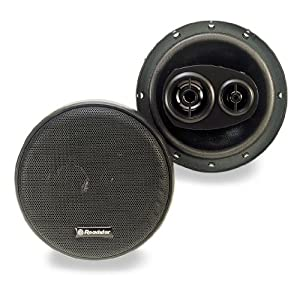 roadstar ps 1635 casse per auto 80 w migliori offerte casse attive prezzi. Black Bedroom Furniture Sets. Home Design Ideas