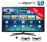UE46ES6300 3D LED Smart TV