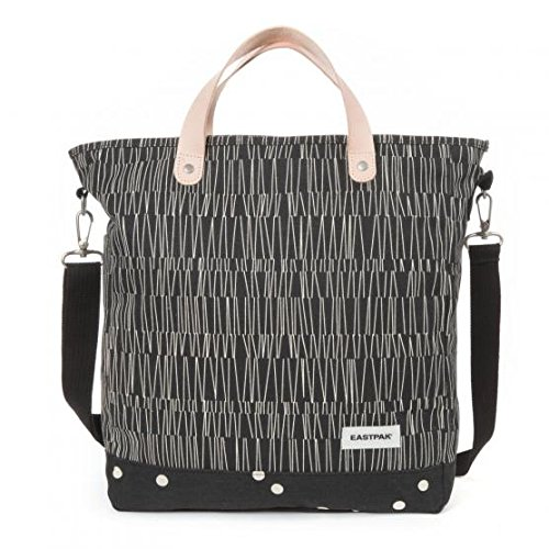 Borsa Eastpak Madge