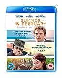 Summer in February [Blu-ray]
