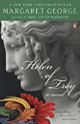 Amazon.com: Helen of Troy (9780143038993): Margaret George: Books
