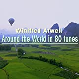 Around The World In 80 Tunes