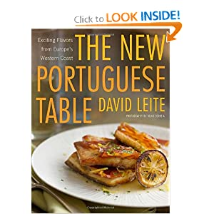 Click to Order The New Portuguese Table Cookbook