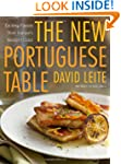 The New Portuguese Table: Exciting Fl...