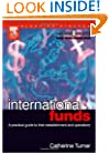 International Funds: A practical guide (Securities Institute Global Capital Markets)
