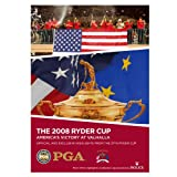 The 2008 Ryder Cup DVD Reviews