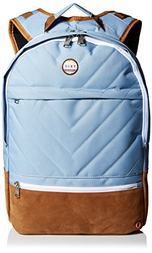 roxy-juniors-sun-and-smile-polyester-backpack-medium-blue-one-size